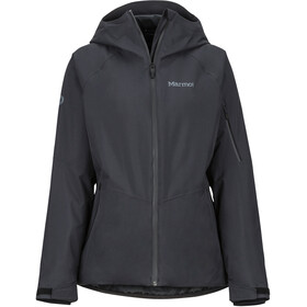 Marmot Refuge Jacket Women black